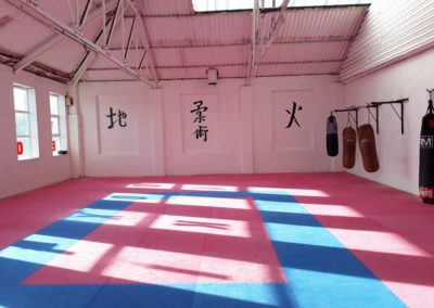 martial-arts-dojo-room-cardiff-0000