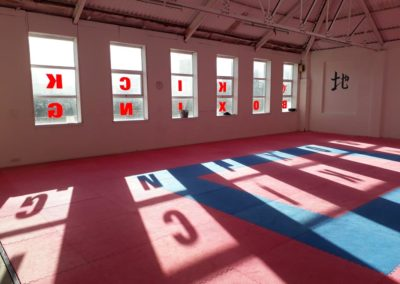 martial-arts-dojo-room-cardiff-0002