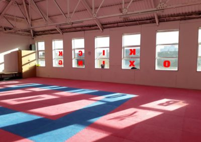 martial-arts-dojo-room-cardiff-0004