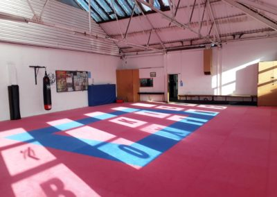 martial-arts-dojo-room-cardiff-0006