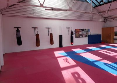 martial-arts-dojo-room-cardiff-0007