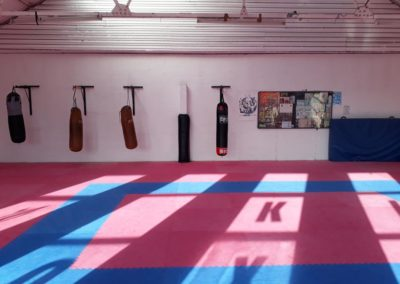 martial-arts-dojo-room-cardiff-0008
