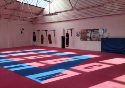 martial-arts-dojo-room-cardiff-0009