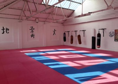martial-arts-dojo-room-cardiff-0010