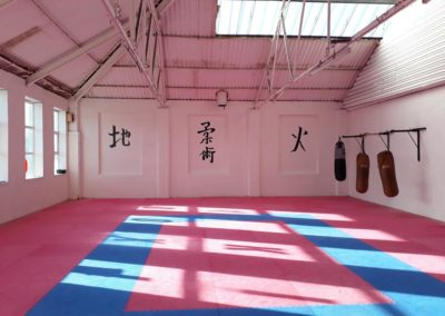 martial-arts-dojo-room-cardiff-0011