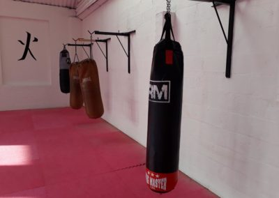 martial-arts-dojo-room-cardiff-0013