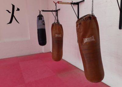 martial-arts-dojo-room-cardiff-0014