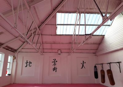 martial-arts-dojo-room-cardiff-0018