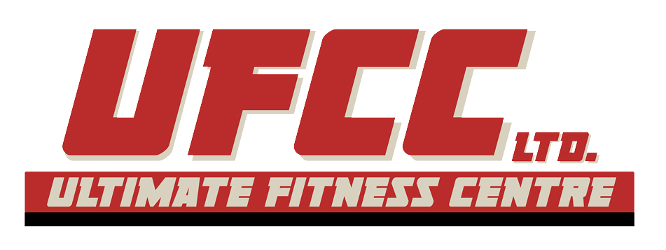UFC Ultimate Fitness centre Cardiff